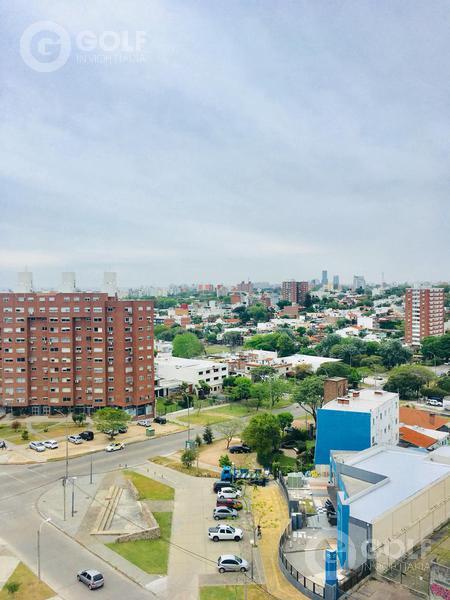 Foto Departamento en Venta | Alquiler en  Malvín ,  Montevideo  APARTAMENTO EN MALVIN, VISTA PANORÁMICA
