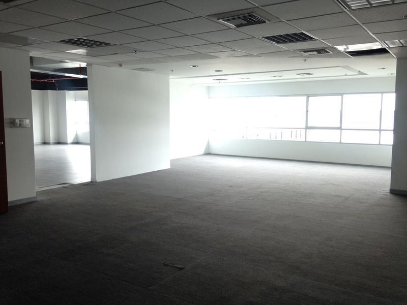 Foto Oficina en Venta en  Centro de Guayaquil,  Guayaquil  VENDO OFICINA EN CENTRO EMPRESARIAL COLON EXCELENTE UBICACIÓN