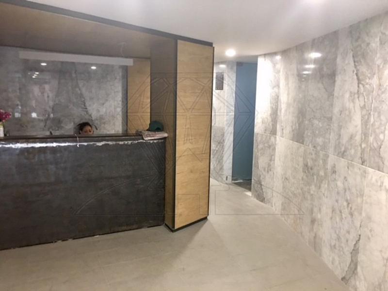 Foto Oficina en Renta en  Cuauhtémoc,  Cuauhtémoc           Oficina en  renta Río Guadiana,  Col. Cuauhtémoc   (GR)