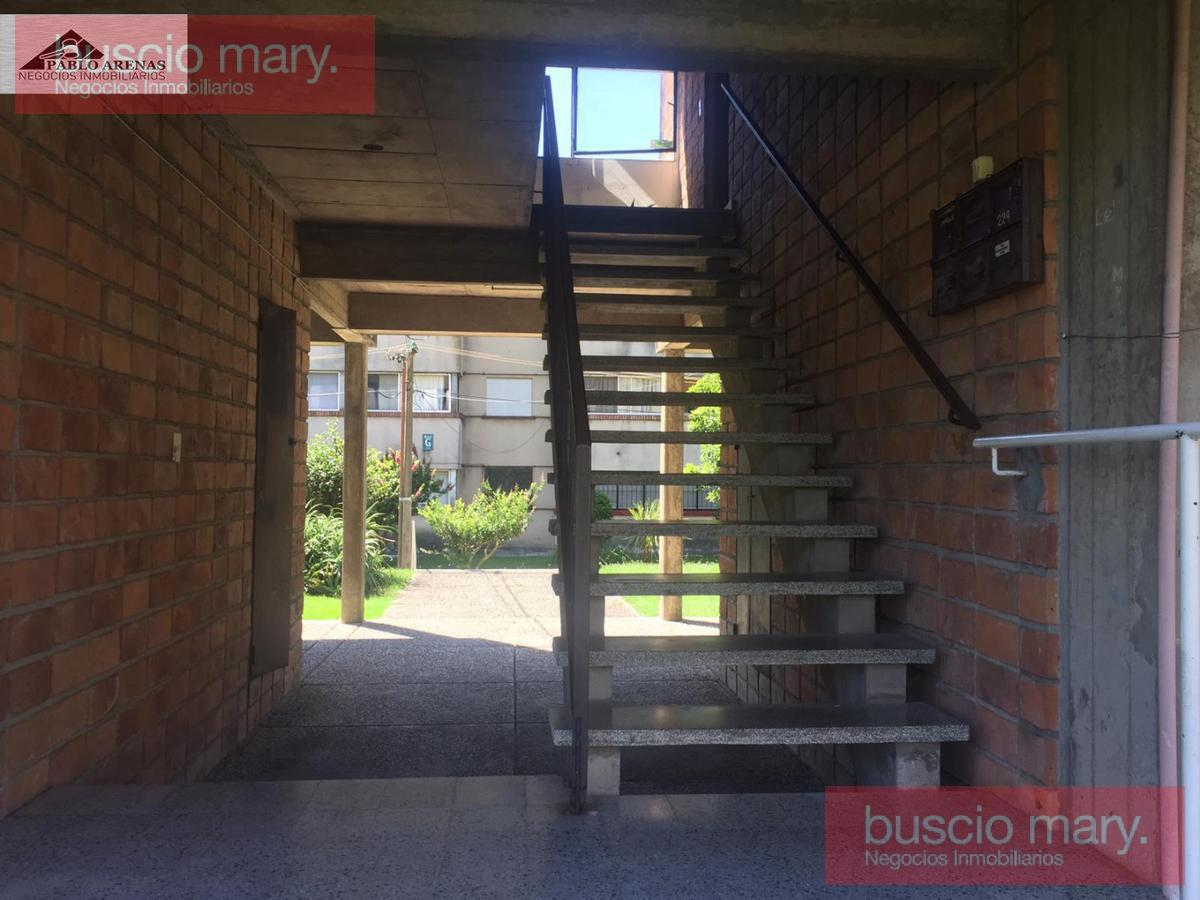 Foto Apartamento en Venta | Alquiler en  Colonia del Sacramento ,  Colonia  Colonia del Sacramento