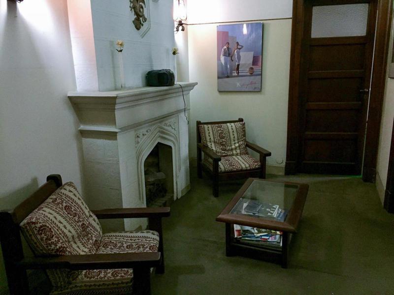 Foto Oficina en Venta en  Centro (Capital Federal) ,  Capital Federal  JUAN  DOMINGO PERON 1751