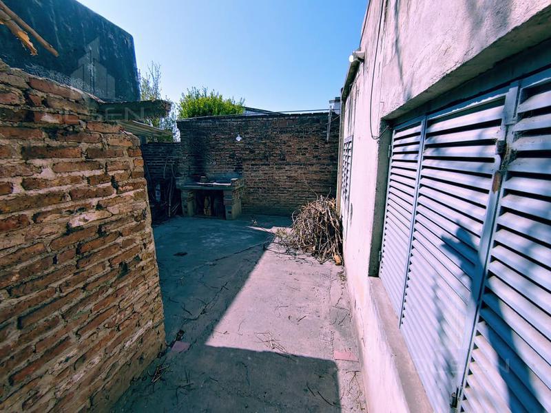 Foto Casa en Venta en  Paso De Los Andes,  Cordoba  Felix Aguilar al 1500