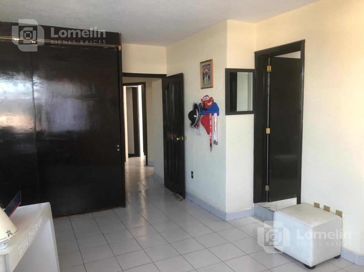 Foto Casa en Venta en  Lindavista,  Gustavo A. Madero  Casa en Venta en Lindavista / Ayacucho 86