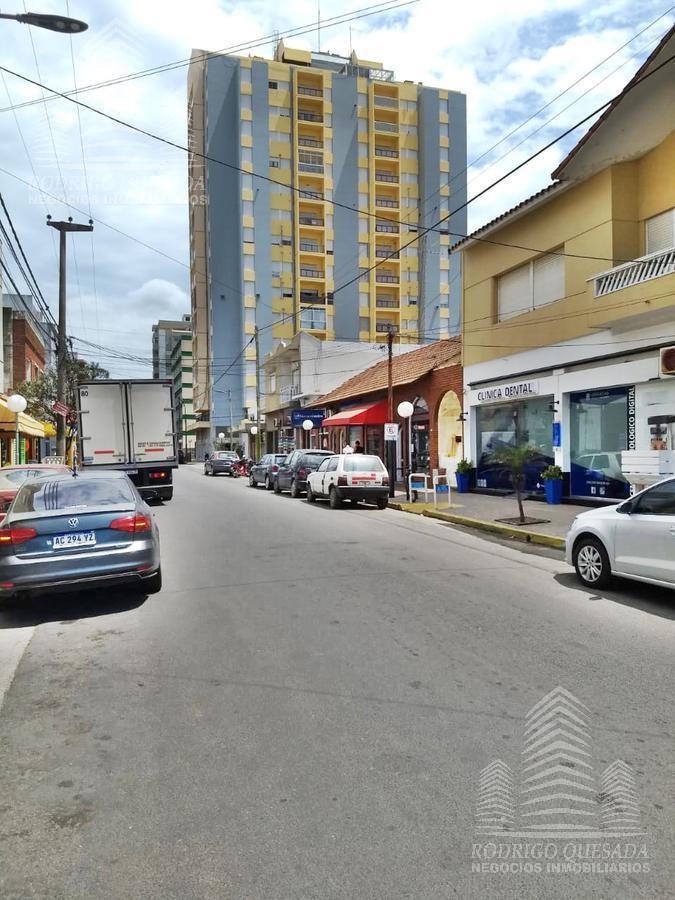 Foto Local en Venta en  Mar De Ajo ,  Costa Atlantica  Excelente ubicacion!!!