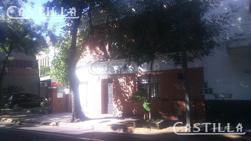 Foto PH en Venta en  Vict.-B.Centro,  Victoria  CONSTITUCION  al 2600 entre ESTRADA y GUIDO SPANO