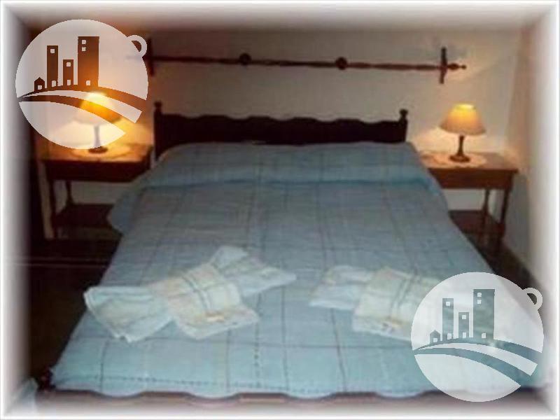 Foto Hotel en Venta en  Huerta Grande,  Punilla  CONFIDENCIAL
