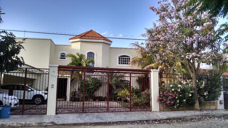 Foto Casa en Venta |  en  Montes de Ame,  Mérida  Se Vende Casa en Montes de Ame