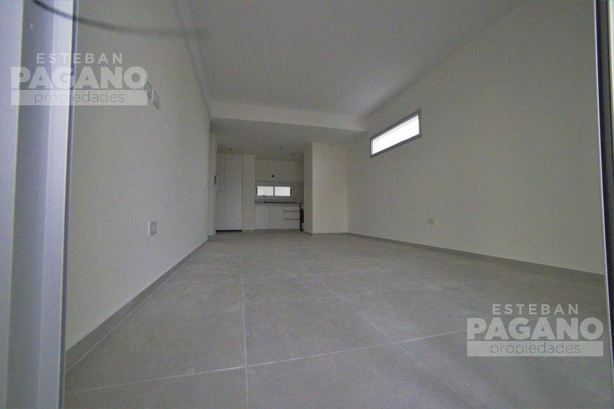 Foto Departamento en Venta en  La Plata,  La Plata  50 e/ 18 y 19 nº 1125