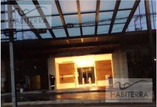 Foto Oficina en Renta en  Santa Fe Cuajimalpa,  Cuajimalpa de Morelos  RENTA OFICINA EN SANTA FE