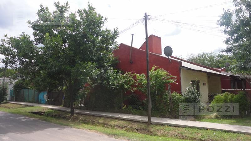 Foto Casa en Venta en  Benavidez,  Tigre  Fernando Fader al 3200