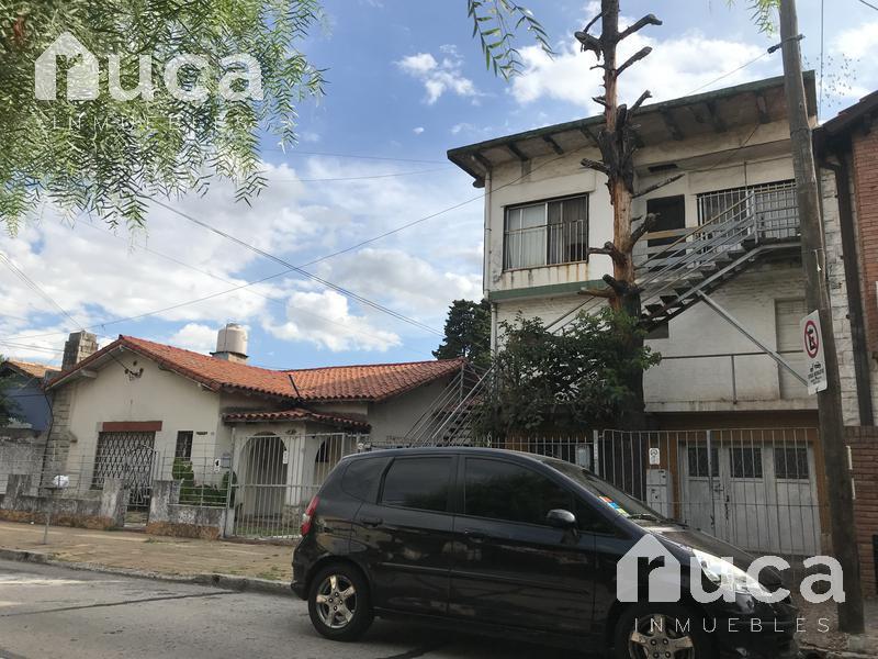 Foto Casa en Venta en  Martinez,  San Isidro  Necochea al 2000