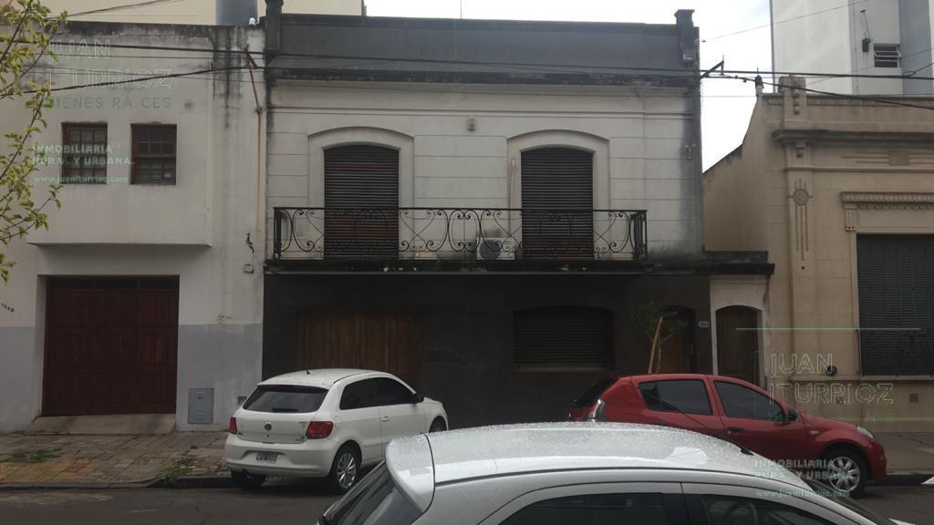 Foto Casa en Venta en  La Plata ,  G.B.A. Zona Sur  17 e/ 59 y 60 - La Plata