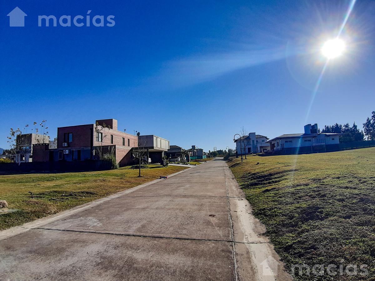 Foto Terreno en Venta en  Tafi Viejo ,  Tucumán  SOLAR DE TAFI
