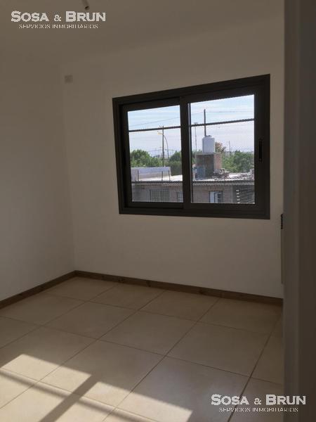 Foto Casa en Venta en  La Victoria,  Valle Cercano  Valle Cercano Casa 2 Dormitorios 2 Baños Cochera (Escritura)