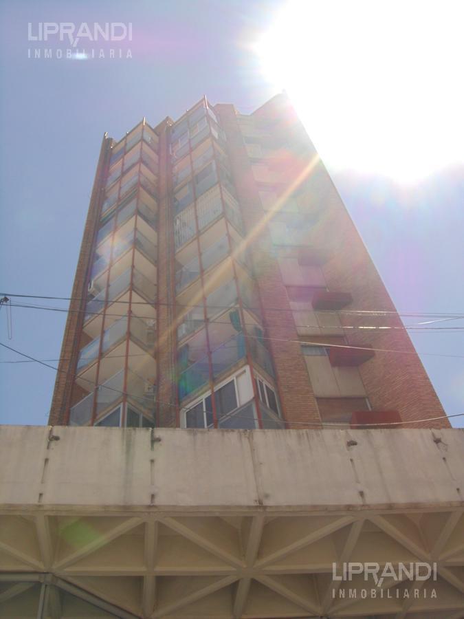 Foto Departamento en Alquiler en  Centro,  Cordoba  Av. 27 DE ABRIL al 400