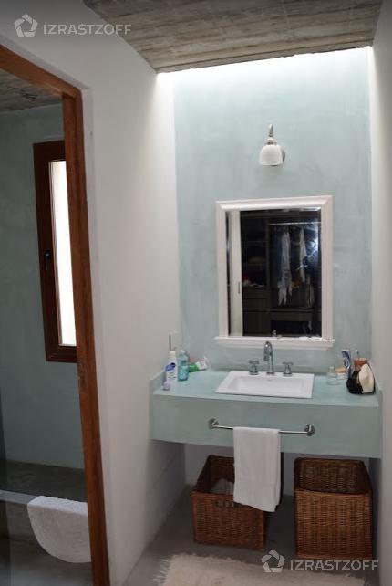 Casa--Pilar-Bosque Chico