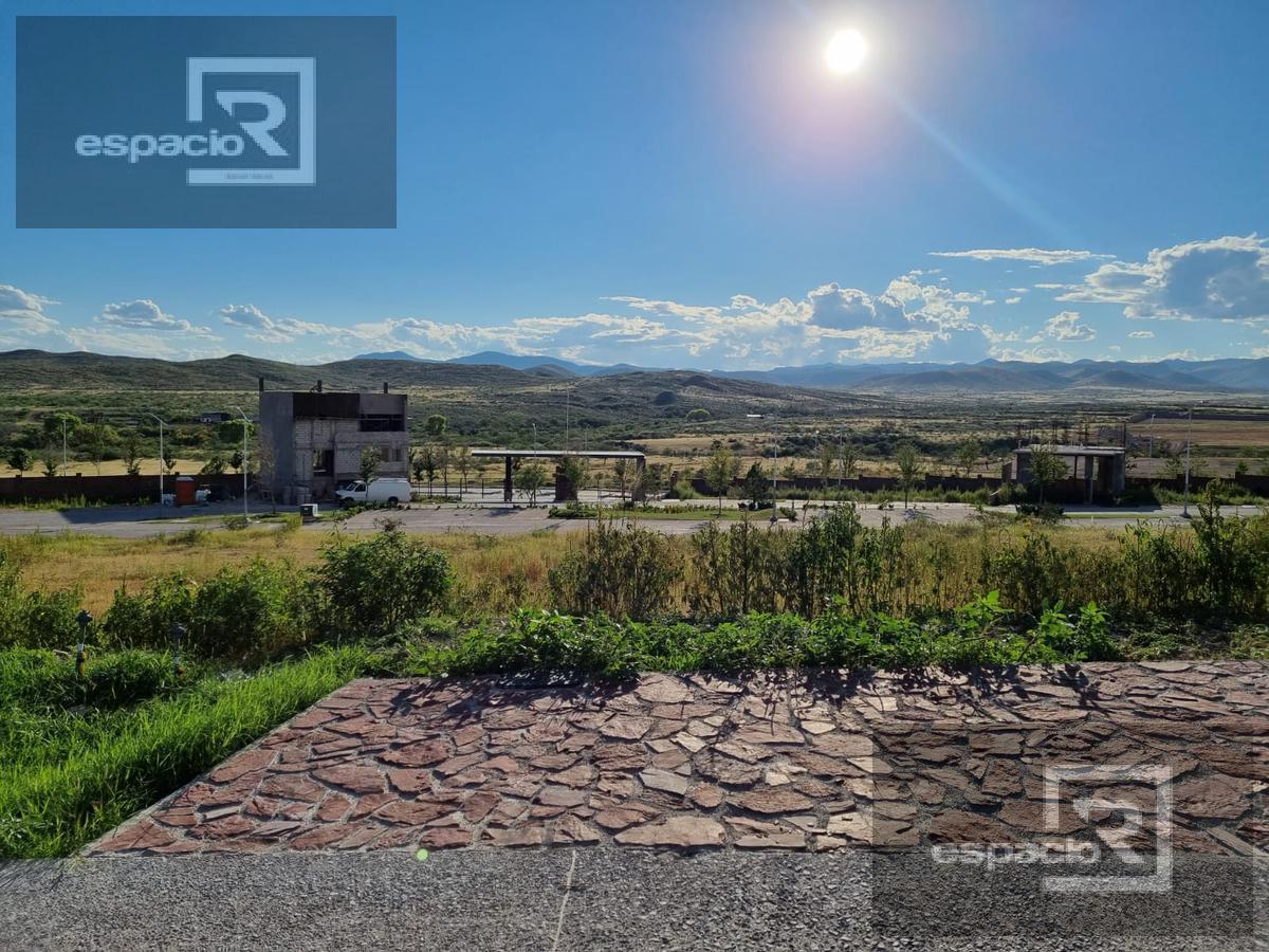 Foto Terreno en Venta en  Altozano,  Chihuahua  TERRENO RESIDENCIAL EN VENTA EN ALTOZANO PASEO DEL BISONTE A PRECIO DE OPORTUNIDAD