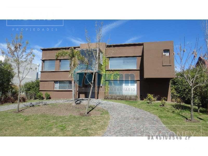 Foto Casa en Venta en  Los Castores,  Nordelta  Barrio cerrado Nordelta - Los Castores