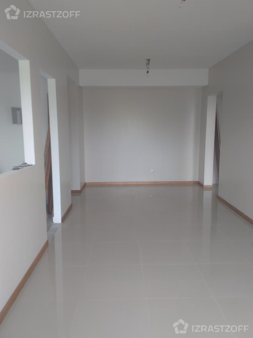 Departamento-Alquiler-Pilar-Pueblo Caamaño, Residencias del Este