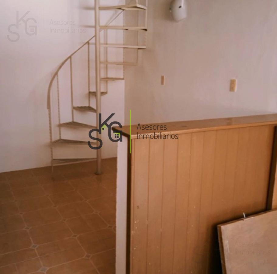 Foto Casa en Venta en  Lomas de La Herradura,  Huixquilucan  SKG Asesores Inmobiliarios Vende Casa en Monasterios, Lomas de la Herradura, Huixquilucan
