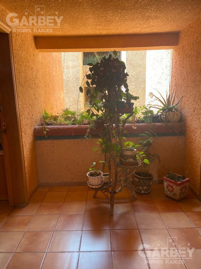 Foto Departamento en Venta en  El Jacal,  Querétaro  Prol. Av. Zaragoza, El Jacal