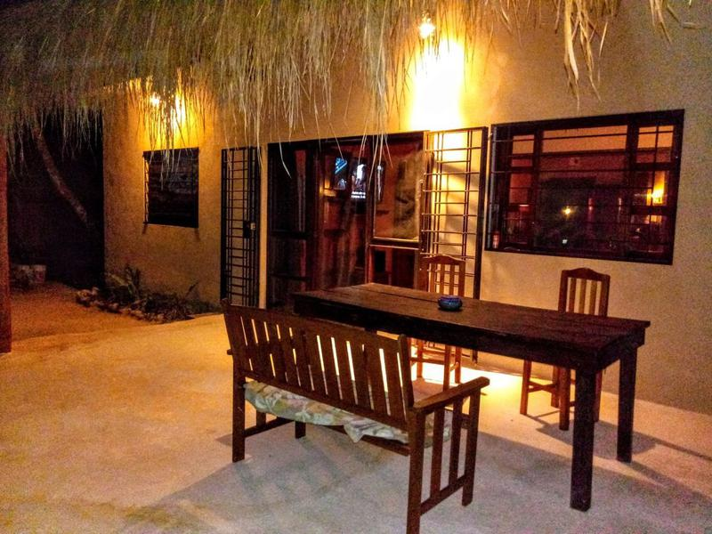 Akumal Casa for Venta scene image 13