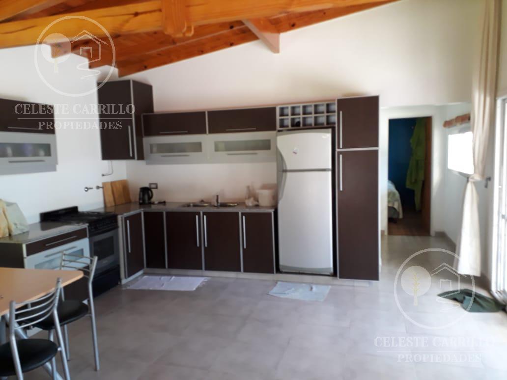 Foto Casa en Venta en  El Remanso,  Countries/B.Cerrado (Exaltación)  El Cuando