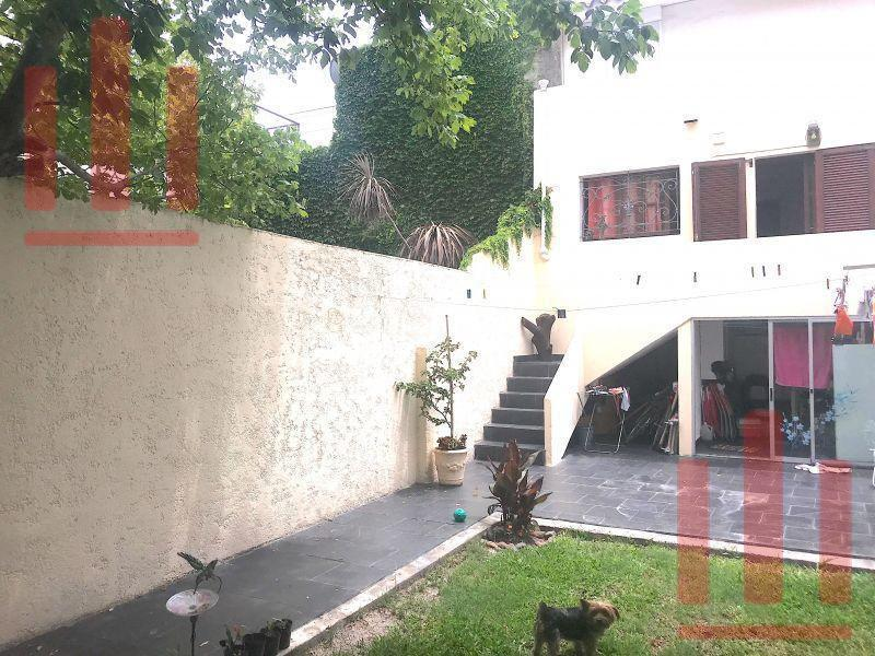 Foto Casa en Venta en  Punta Carretas ,  Montevideo  Guipuzcoa al 300