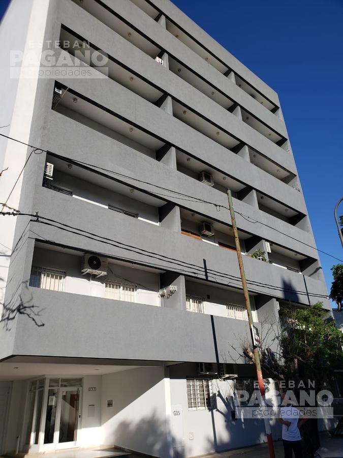 Foto Departamento en Venta en  La Plata,  La Plata  19 entre 36 y 37