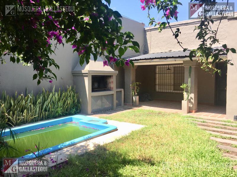 Cura Allievi al 1700 - San Isidro | Las Lomas de San Isidro | Las Lomas-Santa Rita