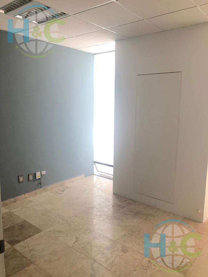 Foto Oficina en Renta en  Hacienda de Valle Escondido,  Atizapán de Zaragoza  RENTA OFICINA EN ANTIGUA ZONA ESMERALDA, ATIZAPAN DE ZARAGOZA DE  39M2