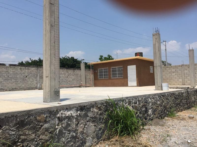 Foto Bodega Industrial en Renta en  Bugambilias,  Jiutepec  Renta de bodega en Jiutepec Morelos