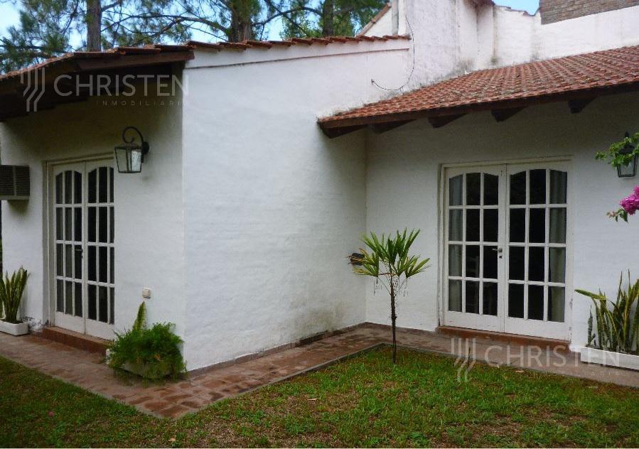 Foto Casa en Venta en  Ubajay,  San Jose Del Rincon  Country Ubajay