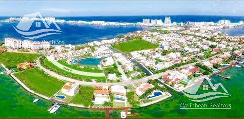 Foto Departamento en Venta en  Cancún ,  Quintana Roo  Departamentos en venta en Isla Dorada Cancún