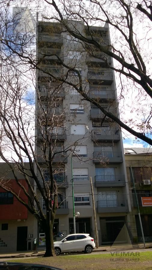 Foto Departamento en Venta en  La Plata,  La Plata  66 e/3 y 4