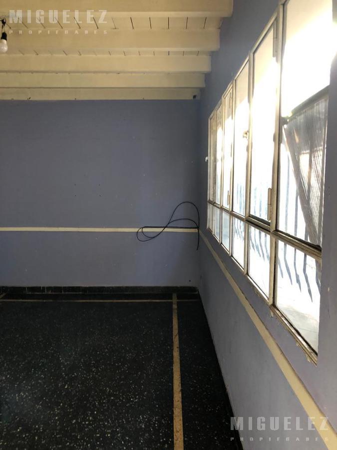 Foto PH en Alquiler en  Temperley,  Lomas De Zamora  Almirante Brown 3551