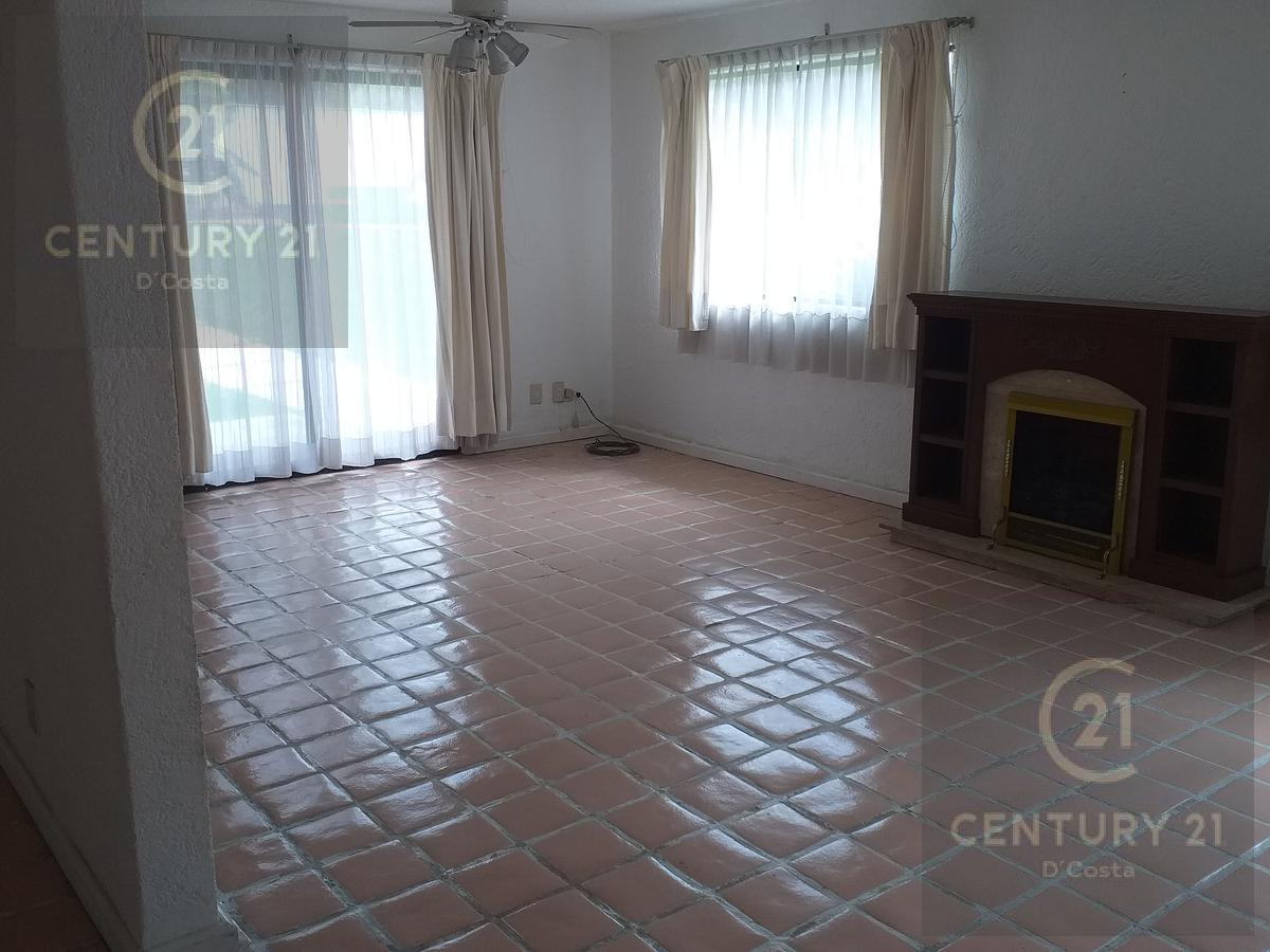 Foto Casa en condominio en Venta en  Fraccionamiento Lomas de Cuernavaca,  Temixco  Condominio Lomas de Cuernavaca, Temixco