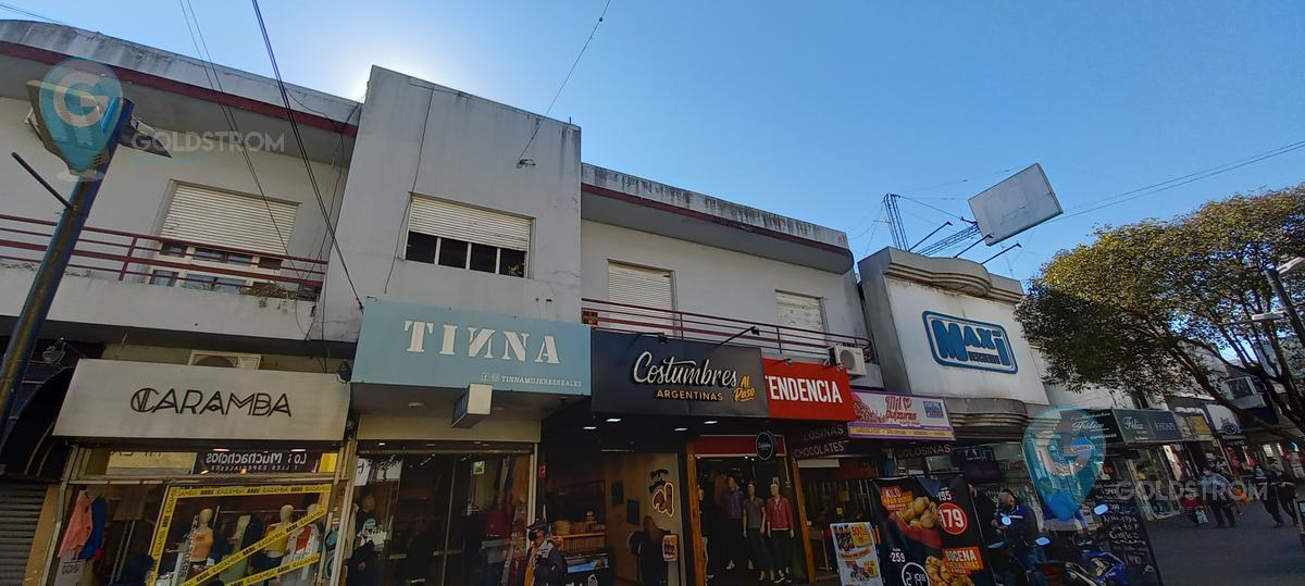 Foto Oficina en Venta en  Quilmes,  Quilmes  Brown al 500