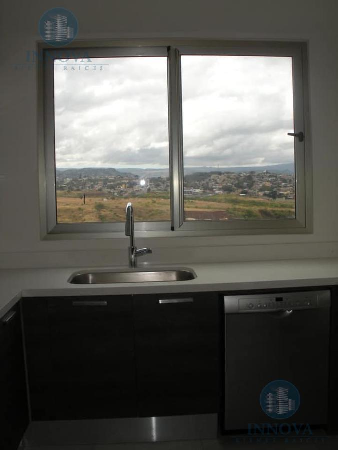 Foto Departamento en Renta en  Lomas del Molino,  Tegucigalpa  Torre Taragon Apartamento En Renta  Tegucigalpa