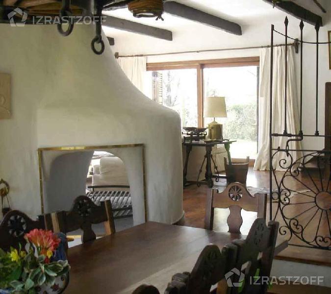Casa-Alquiler-Venta-Tortugas C.C-Tortugas CC