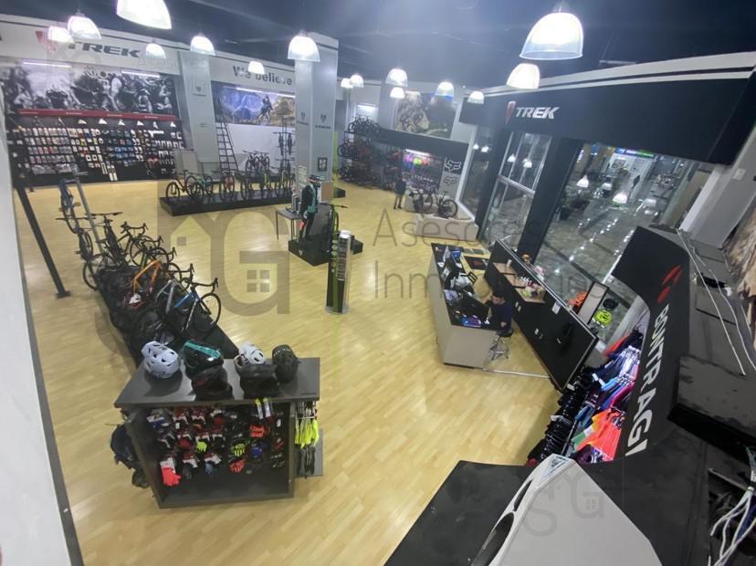 Foto Local en Renta en  Huixquilucan ,  Edo. de México  SKG Renta Local en Boulevard Interlomas, Centro comercial