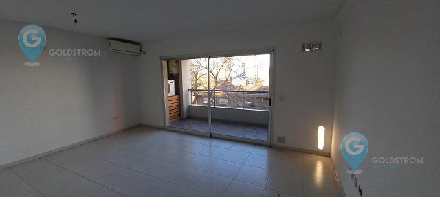 Foto Departamento en Venta en  Quilmes,  Quilmes  Alvear al 900