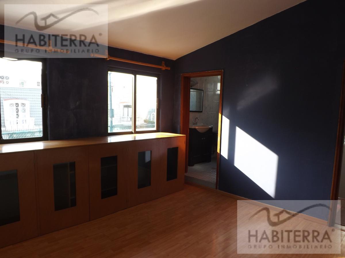 Foto Casa en Renta en  Interlomas,  Huixquilucan  LOMAS DE LAS PALMAS INTERLOMAS