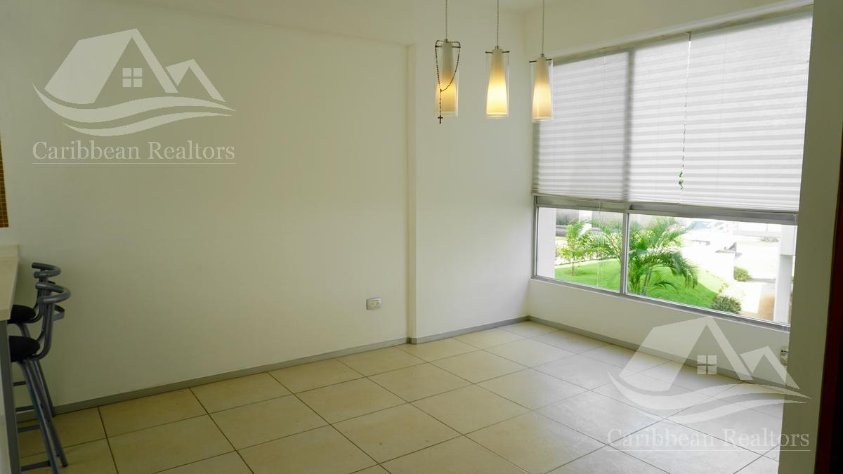 Picture Apartment in Sale in  Supermanzana 16,  Cancún  Supermanzana 16