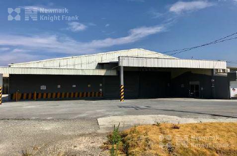 Foto Bodega Industrial en Venta en  Escazu ,  San José  Propiedad para inversion disponible para la venta en Escazú