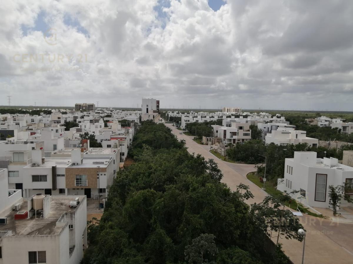 Benito Juárez Apartment for Rent scene image 2
