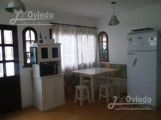 Foto Casa en Venta en  San Miguel ,  G.B.A. Zona Norte  misiones al 400