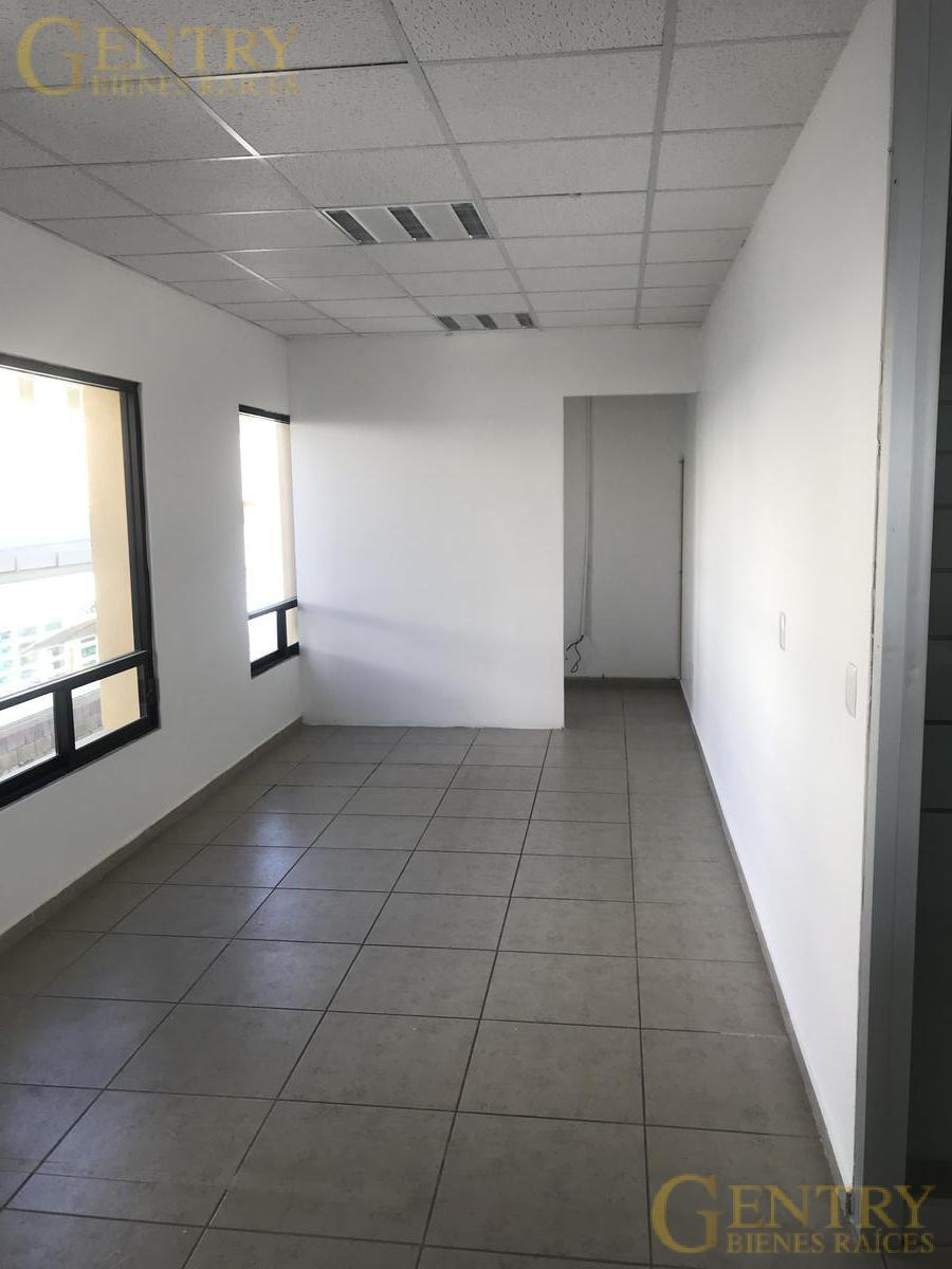 Foto Oficina en Renta en  Centro Sur,  Querétaro  Amplia Oficina en Renta Centro Sur.