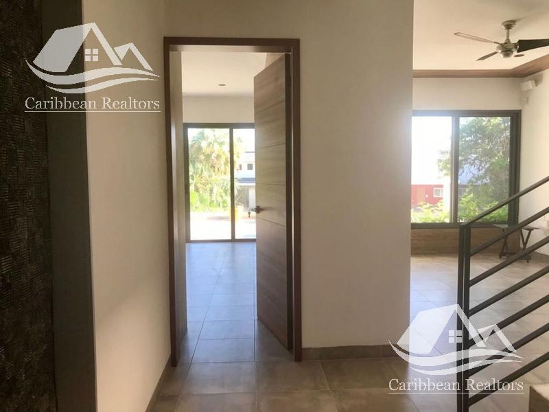 Foto Casa en Venta en  Residencial Cumbres,  Cancún  Casa en venta en Cumbres Cancún