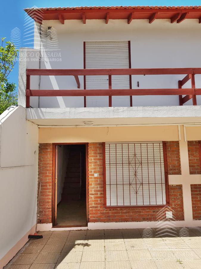 Foto PH en Venta en  San Bernardo Del Tuyu ,  Costa Atlantica  Excelente duplex - OPORTUNIDAD.